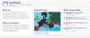 Scratch user page Koos de Boer