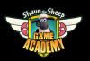 Shaun Game Academy logo