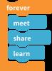 forever meet share learn