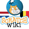 Scratch-Wiki-Logo NL-BE