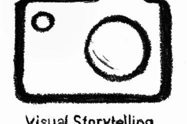 https://Visualstorytelling.online